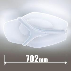 HH-CA1290A【税込】 パナソニック LEDシーリングライト【カチット式】 Panasonic [HHCA1290A]【返品種別A】【送料無料】【RCP】