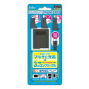 【Wii U/New3DS/New3DS LL/2DS】Wi...