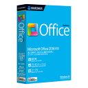 ThinkFree Office (Microsoft Office 2016対応版)【税込】 ソースネクスト 【返品種別B】【RCP】