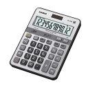 DS-2DB カシオ 本格実務電卓 12桁