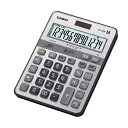 DS-3DB【税込】 カシオ 本格実務電卓 14桁 [DS3DB]【返品種別A】【送料無料】【RCP】