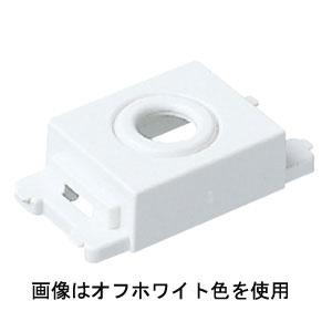 WN-3023H パナソニック 電話線チップ(グレー)多回線兼用 Panasonic [WN3023H]【返品種別A】