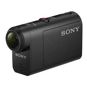 HDR-AS50【税込】 ソニー デジタルHDビデオカメラレコーダー「HDR-AS50」 アクションカム [HDRAS50]【返品種別A】【送料無料】【RCP】