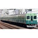 [鉄道模型]マイクロエース MICROACE (Nゲージ) A9990 京阪電車1000系 更新車