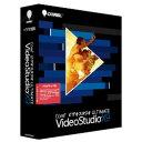Corel VideoStudio Ultimate X9 �����ǥߥå��ǡ��ǹ��� ������� �����'���B�ۡ�����̵���ۡ�1021_flash��