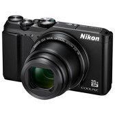 A900BK【税込】 ニコン デジタルカメラ「A900」(ブラック) ニコン COOLPIX A900 [A900BK]【返品種別A】【送料無料】【RCP】