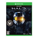 【Xbox One】Halo: The Master Chief Collection Greatest Hits 【税込】 マイクロソフト [RQ2-00063]【返品種別B】【RCP】