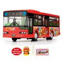 DK-4112 アンパンマン路線バス 【税込】 アガツマ [DK4112アンパンマンロセンバス]【返品種別B】【RCP】