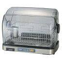 EY-SB60-XH【税込】 象印 食器乾燥器(ステンレスグレー) ZOJIRUSHI [EYSB60XH]【返品種別A】【送料無料】【RCP】