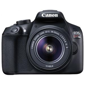 EOSKISSX801855IS2LK【税込】 キヤノン デジタル一眼レフカメラ「EOS Kiss X80」レンズキット Canon EOS Kiss X80 [EOSKISSX801855IS2LK]【返品種別A】【送料無料】【RCP】