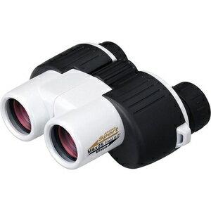 ビクセン 双眼鏡 アリーナスポーツ M8×25