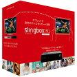 SMSBM1H121【税込】 イーフロンティア Slingbox M1 HDMI SET [SMSBM1H121]【返品種別A】【送料無料】【RCP】