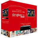 SMSBM1H121【税込】 イーフロンティア Slingbox M1 HDMI SET [SMSBM1H121]【返品種別A】【送料無料】【0113_flas...