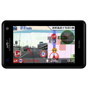 A110【税込】 ユピテル GPS内蔵 レーダー探知機 YUPITERU [A110ユピテル]【返品種別A】【送料無料】【0113_flash】