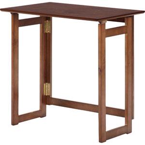 6352-1N 不二貿易 フォールディングテーブル ミラン [63521N]