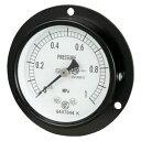 AA152214.0MP 長野計器 普通形圧力計