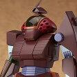 1/72 COMBAT ARMORS MAX07 ソルティック H102 ブッシュマン (太陽の牙 ダグラム) 【税込】 マックスファクトリー [MX コンバットアーマー ブッシュマン]【返品種別B】【送料無料】【RCP】