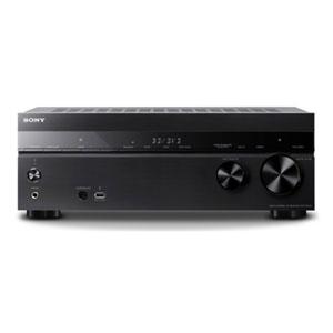 STR-DH770【税込】 ソニー HDCP2.2対応 7.1ch AVアンプ SONY [STRDH770]【返品種別A】【送料無料】【RCP】