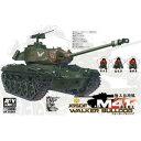1/35 陸上自衛隊 M41戦車【FV35S81】 【税込】 AFVクラブ [クレオス.FV35S81 リクジM41センシャ]【返品種別B】【送料無料】【RCP】
