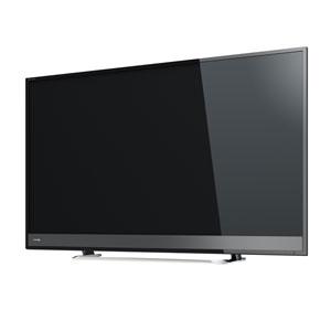 40M500X(K)【税込】 東芝 40V型地上・BS・110度CSデジタル4K対応 LED液晶テレビ (別売USB HDD録画対応)REGZA [40M500XK]【返品種別A】【送料無料】【RCP】