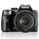 K-70-18-135ブラツク ペンタックス デジタル一眼レフカメラ「PENTAX K-70」18-