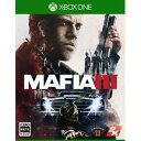 【Xbox One】マフィア III 【税込】 テイクツー・インタラクティブ・ジャパン [AHX-00001マフィア]【返品種別B】【送料無料】【RCP】