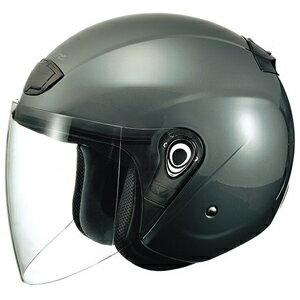 VENIRE-GM OGKカブト ジェットヘルメ...の商品画像