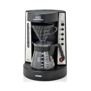 ハリオ V60珈琲王コーヒーメーカー