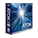 ATOK 2016 for Mac ベーシック 通常版【税込】 ジャストシステム 【返品種別B】【送料無料】【RCP】