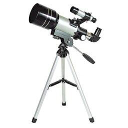 TS-70【税込】 ミザール 天体望遠鏡「TS-70」 [TS70ミザル]【返品種別A】【送料無料】【RCP】