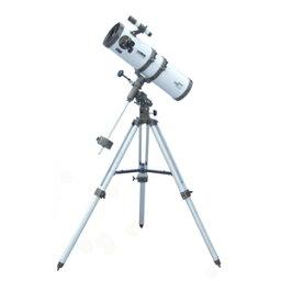 LTH-150SS【税込】 ミザール 天体望遠鏡「LTH-150SS」 [LTH150SSミザル]【返品種別A】【送料無料】【RCP】