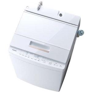 AW-7D5-W【税込】 東芝 7.0kg 全自動洗濯機 グランホワイト TOSHIBA マジックドラム [AW7D5W]【返品種別A】【oogata1129】【送料無料】【RCP】