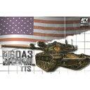 1/35 M60A3 パットン【FV35249】 【税込】 AFVクラブ [AFV FV35249 M60A3 パットン]【返品種別B】【送料無料】【RCP】