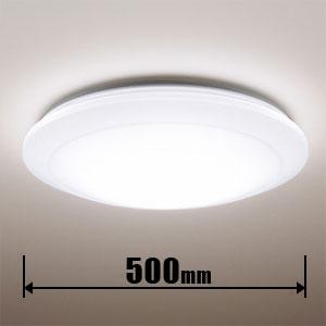 HH-CB1011A【税込】 パナソニック LEDシーリングライト【カチット式】 Panasonic [HHCB1011A]【返品種別A】【送料無料】【1201_flash】