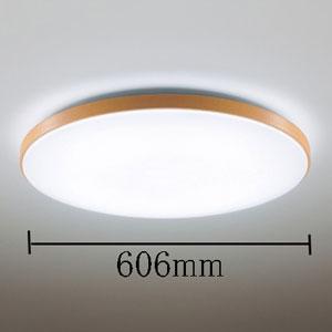 HH-CB1032A【税込】 パナソニック LEDシーリングライト【カチット式】 Panasonic [HHCB1032A]【返品種別A】【送料無料】【1201_flash】