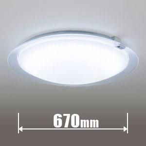 HH-CB1060A【税込】 パナソニック LEDシーリングライト【カチット式】 Panasonic ECONAVI [HHCB1060A]【返品種別A】【送料無料】【1201_flash】