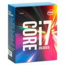BX80671I76800K【税込】 インテル Intel Core i7-6800K Processor [BX80671I76800K]【返品種別B】【送料...