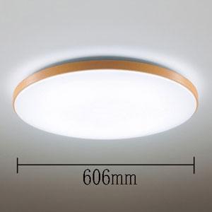 HH-CB0832A【税込】 パナソニック LEDシーリングライト【カチット式】 Panasonic [HHCB0832A]【返品種別A】【送料無料】【1201_flash】