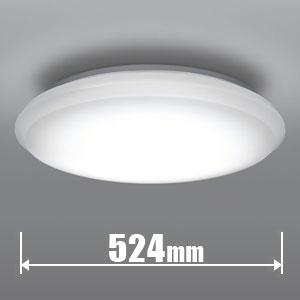 LEC-AH802FM【税込】 日立 LEDシーリングライト【カチット式】 HITACHI 「まなびのあかり」搭載タイプ [LECAH802FM]【返品種別A】【送料無料】【1201_flash】