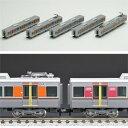 [鉄道模型]トミックス TOMIX (Nゲージ) 98231 JR 323系通勤電車(大阪環状線)増