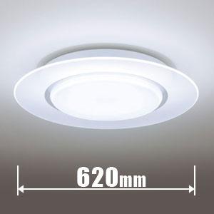 HH-CB1480A【税込】 パナソニック LEDシーリングライト【カチット式】 Panasonic [HHCB1480A]【返品種別A】【送料無料】【RCP】