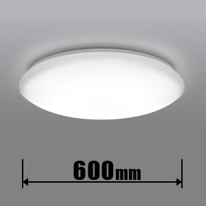 LEC-AH1000F【税込】 日立 LEDシーリングライト【カチット式】 HITACHI [LECAH1000F]【返品種別A】【送料無料】【1201_flash】