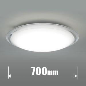 LEC-AHS1010F【税込】 日立 LEDシーリングライト【カチット式】 HITACHI ラク見え搭載タイプ [LECAHS1010F]【返品種別A】【送料無料】【1201_flash】