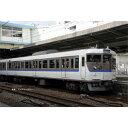 [鉄道模型]グリーンマックス GREENMAX (Nゲージ) 30557 JR115系2000番台(