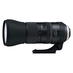 A022N150-600DIG2ニコン【税込】 タムロン 【Joshin web限定 95mmフィルター付き】SP 150-600mm F/5-6.3 Di VC USD G2 (Model:A022)※ニコンマウント  [A022N150600DIG2ニコン]【返品種別A】【送料無料】【RCP】