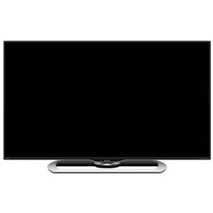 4Kテレビ「AQUOS US40シリーズ」