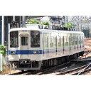 [鉄道模型]トミーテック (N) 鉄道コレクション 東武鉄道8000系 8570編成亀戸線・大師線