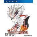 【PS Vita】サガ スカーレット グレイス 【税込】 スクウェア・エニックス [VLJM-354