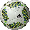 MT-AF3103【税込】 アディダス サッカーボール adidas エレホタ ルシアーダ ソフト3号球 [MTAF3103]【返品種別A】【RCP】