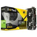 ZT-P10700K-10M【税込】 ZOTAC PCI-Express 3.0 x16対応 グラフィックスボードZOTAC GeForce GTX 1070 Mini [ZTP10700K10M]【返品種別B】【送料無料】【RCP】